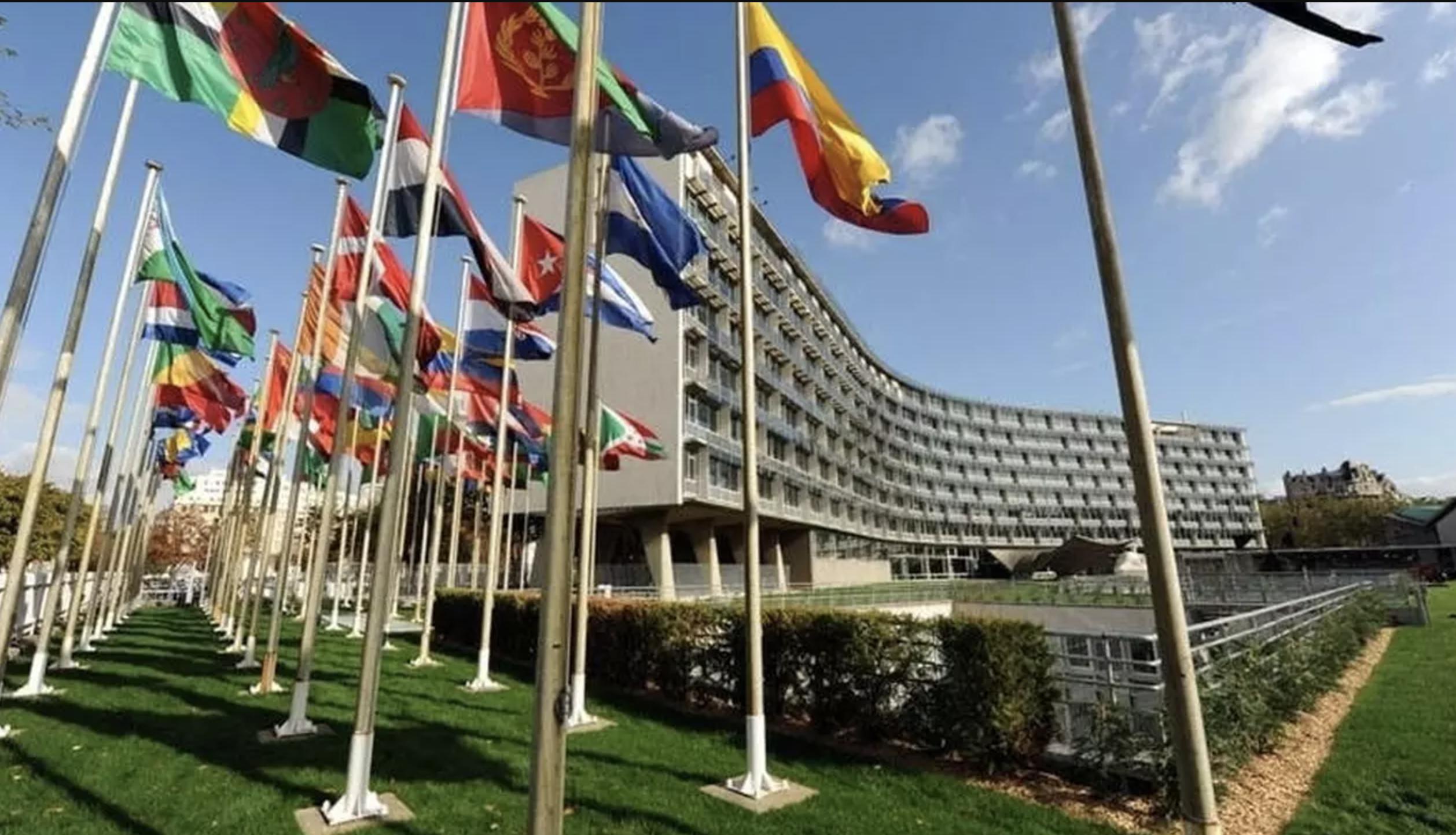 UNESCO: Penutupan Sekolah Akibat COVID-19 Berdampak pada 290 Juta Pelajar di Dunia