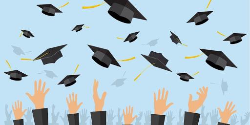SMP Negeri 1 Subang : Pengumuman Kelulusan Siswa Tahun Pelajaran 2019/2020