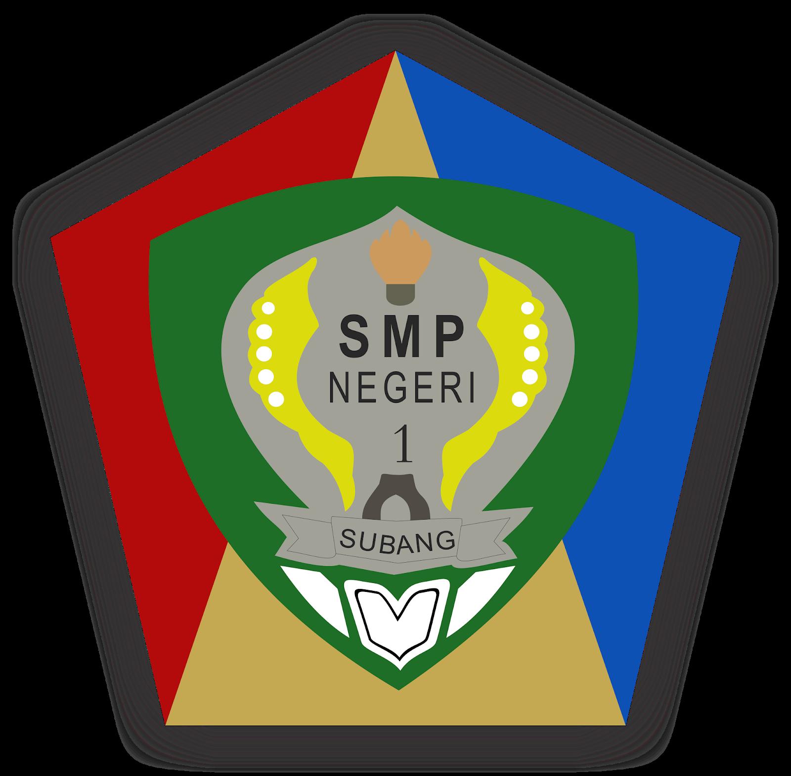 SMPN 1 SUBANG